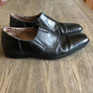 Fratelli Select Men Dress Loafers Shoes Size 11 M